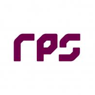 RPS Group logo
