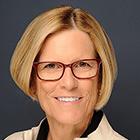 Tracy A. Leinbach