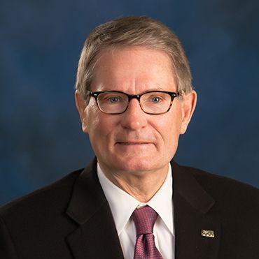Freddie J. Bagley