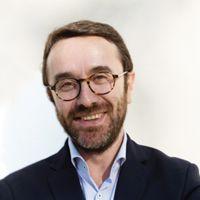 Mikael Posnic