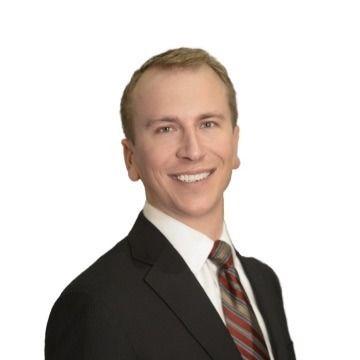 Jeff Orosz