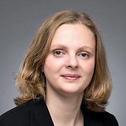 Marion Palme