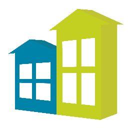 Hawthorne Residential Partners logo