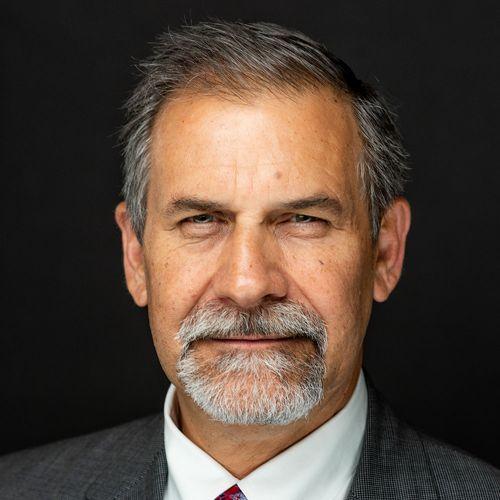 Greg Brudnicki