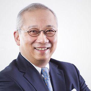 Leo Kung Lin-Cheng
