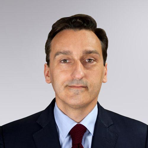 Mathieu Friedberg
