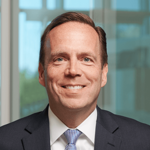 Profile photo of Chuck Stolfa, Vice President, Client Relations at Wasatch Global Investors