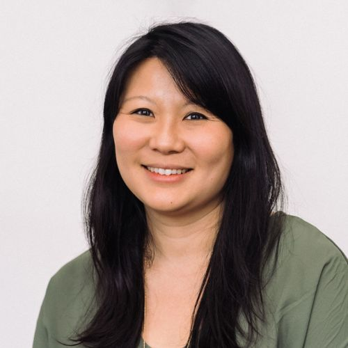 Denise Leung