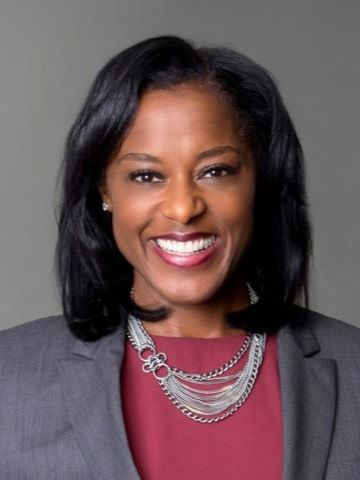 Wells Fargo Names Kristy Fercho to Lead Home Lending, Wells Fargo