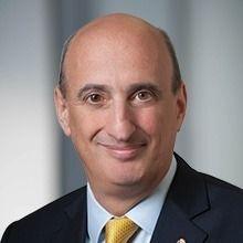 Daniel R. Fishbein