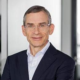 Gerhard Dambach