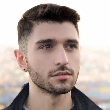 Jacob Grozotis