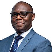 Eddy Ogbogu