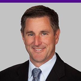 Mike Kavanagh
