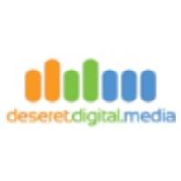 Deseret Digital Media logo