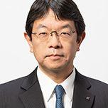 Haruhiko Akiyama