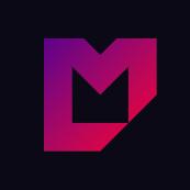 Like Minded Media Ventures logo