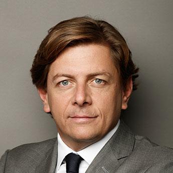Mathieu Chabran