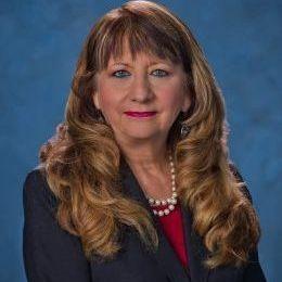 Sharon Montez