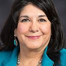 Profile photo of Angie Rivera-Malpiede, Chair at Regional Transportation District