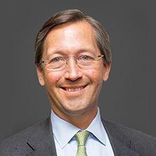 David J. Frear