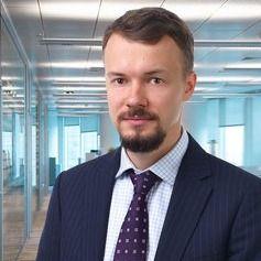 Leonid Kozlenko