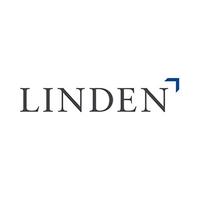 Linden Capital Partners logo