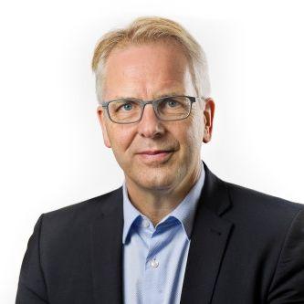 Poul Blaabjerg