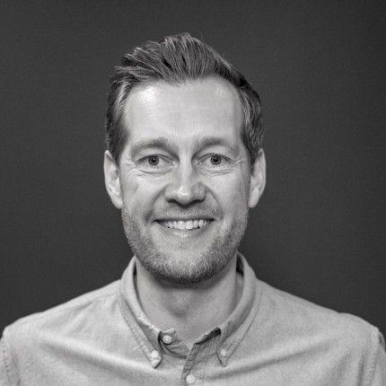Kent Narvhus Oksdøl