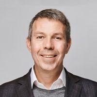 Andreas Weiskam