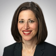 Karen R. Mazin