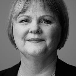 Sibylla Jacobsson