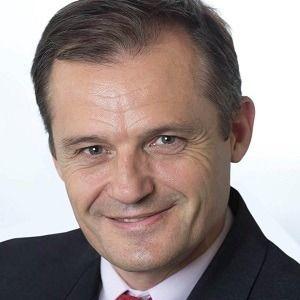 Olivier Gerard Thorel