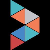 Polyrize logo
