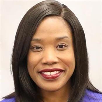Jeannine Porter