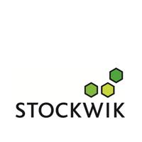 Stockwik Förvaltning AB logo