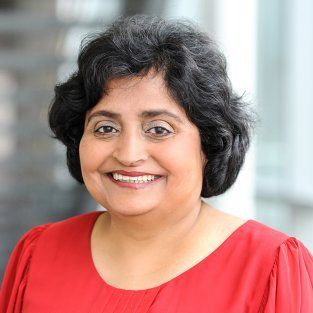 Sharmila Majumdar
