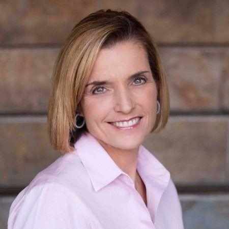 Susan L. Bostrom