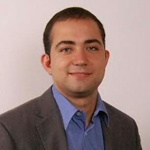 Ricardo Ávila