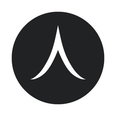 Turvo Inc. Logo