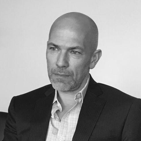 Mark Hartmann