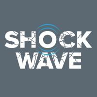 Shockwave Medical Inc logo