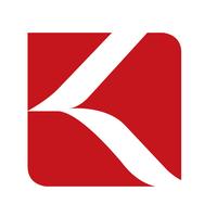 Kingsdale Advisors Announces Himesh Ghai as Executive Vice President, Kingsdale Advisors