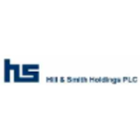 Hill & Smith Holdings Plc logo