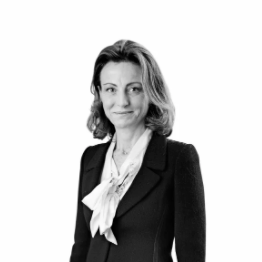 Catherine Simoni