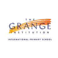 The Grange Institution logo