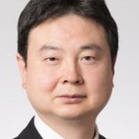 Hisashi Shirahata