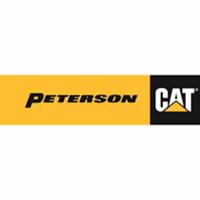 Peterson Holding Company logo