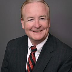 Profile photo of Joseph F. Snee, Board Member at Maryland Environmental Service