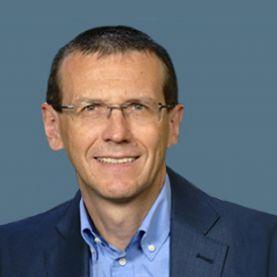 Karl-Heinz Holland